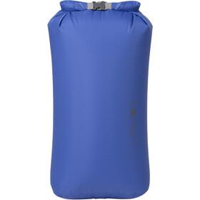 Exped Fold Drybag 13l blue